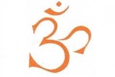 Seminario di Yoga: DHĀRAŅĀ TRAMITE L'ASCOLTO DELLA VOCE E IL PRĀŅĀYĀMA *approvato dalla YANI
