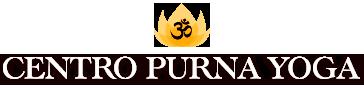 Centro Purna Yoga